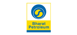 Bharat Petrolium Corporation