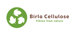 Birla Cellulosic