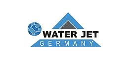 Water Jet Germany Ltd