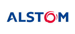 Alstom Projects India Ltd